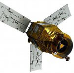satelite_kompsat_thales01