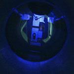 pleiade_thales00
