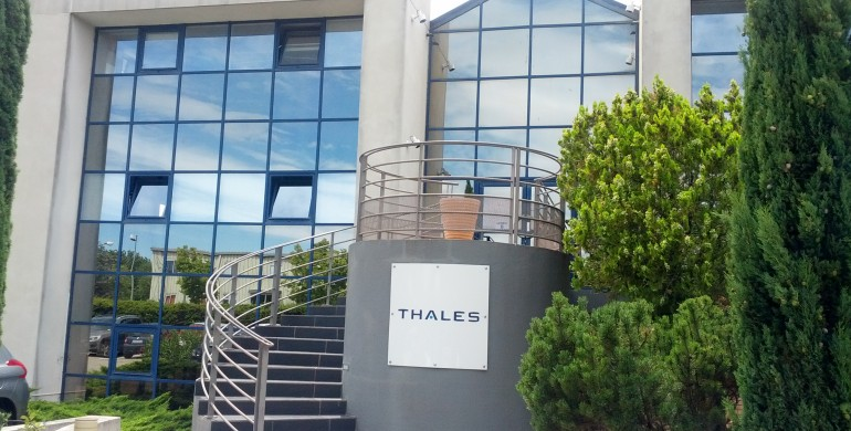 <!--:fr-->Thales SESO expands! <!--:-->