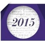 2015 rectang