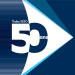 50 ans carré