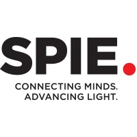 Thales SESO at SPIE Astronomy 2016